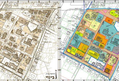 חיפה מושבה גרמנית