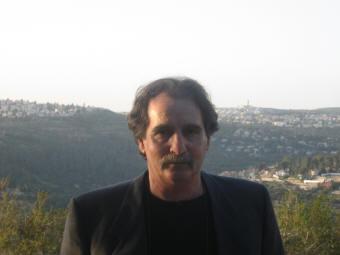דני רז – אדריכל - ceo-founder